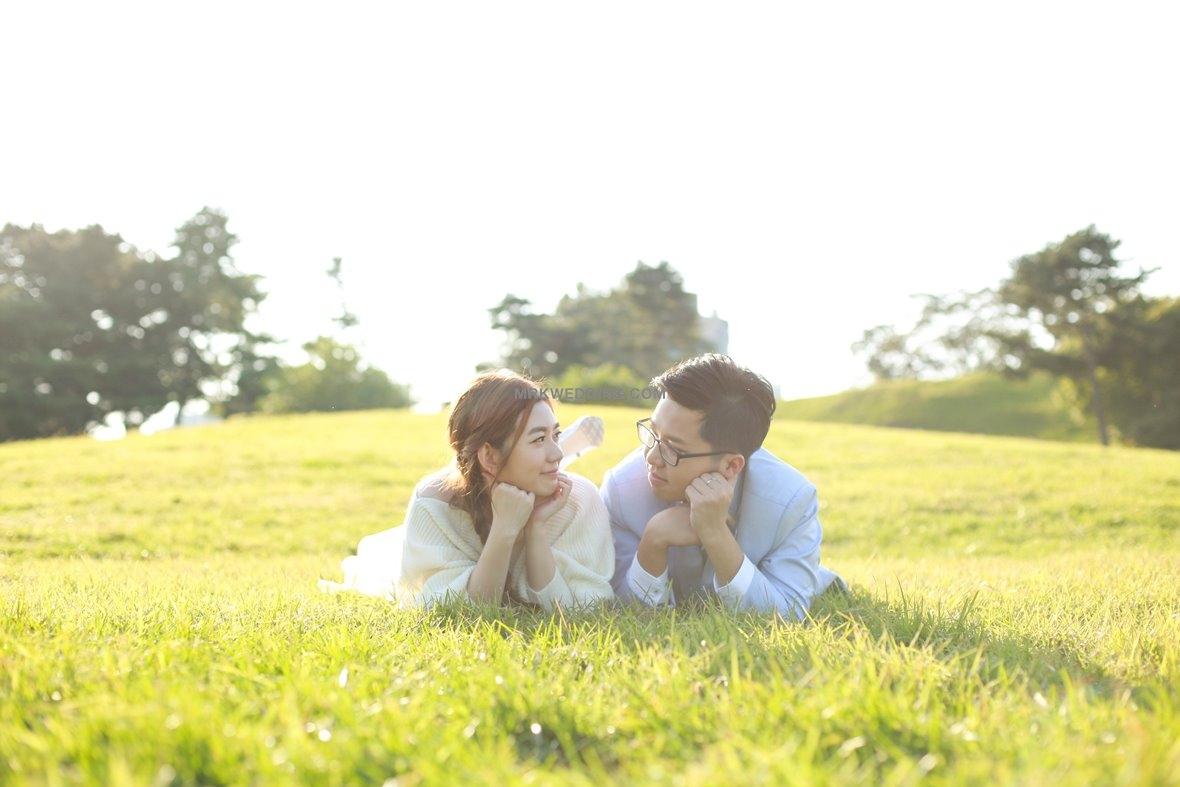 003 Korea pre wedding (4).jpg