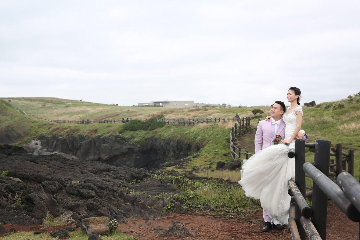 Jeju pre wedding (17).jpg