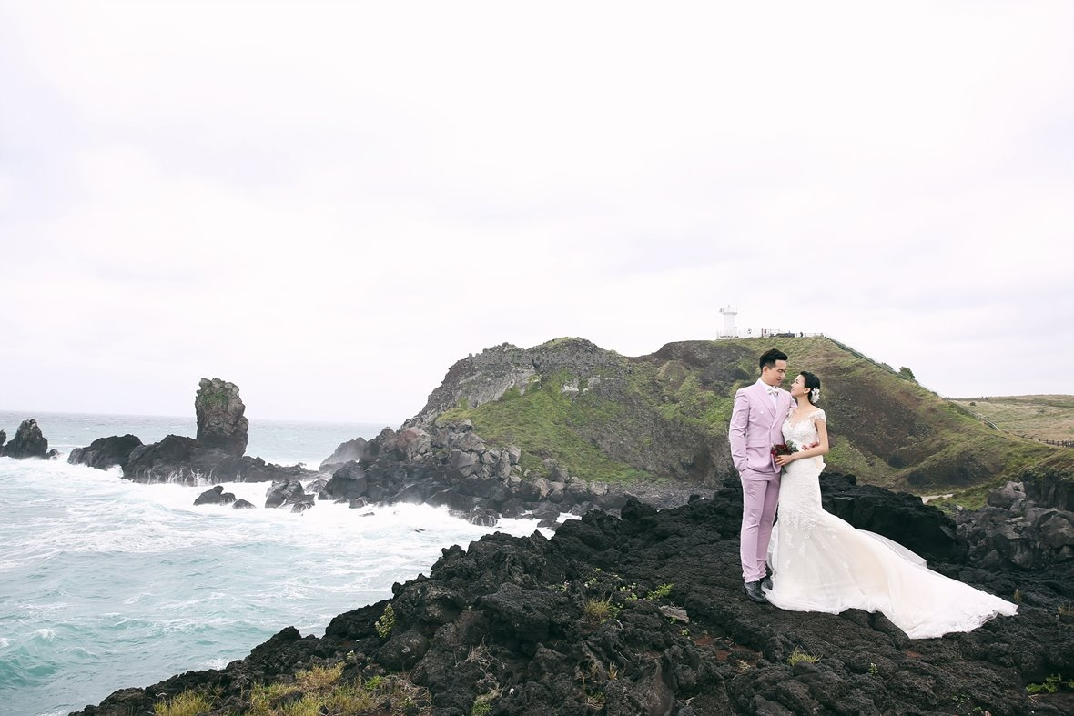 Jeju pre wedding (19).jpg