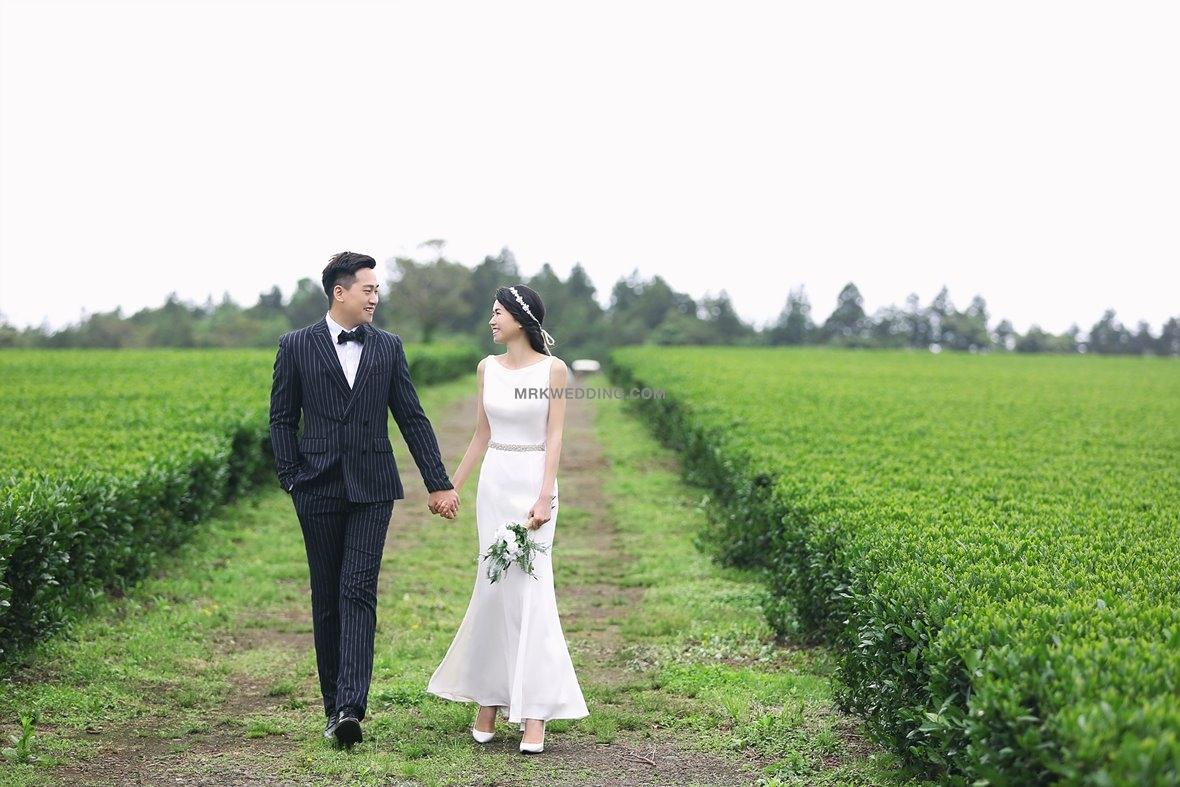 Jeju pre wedding (12).jpg