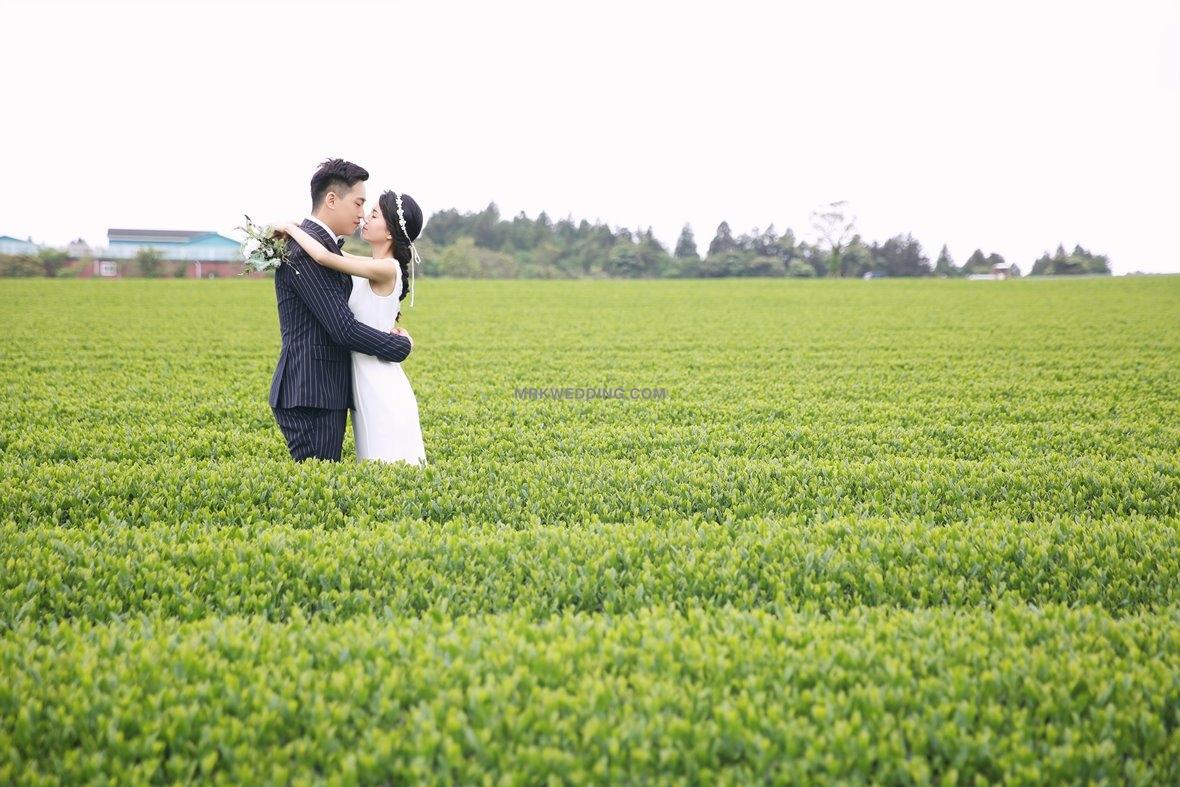 Jeju pre wedding (9).jpg
