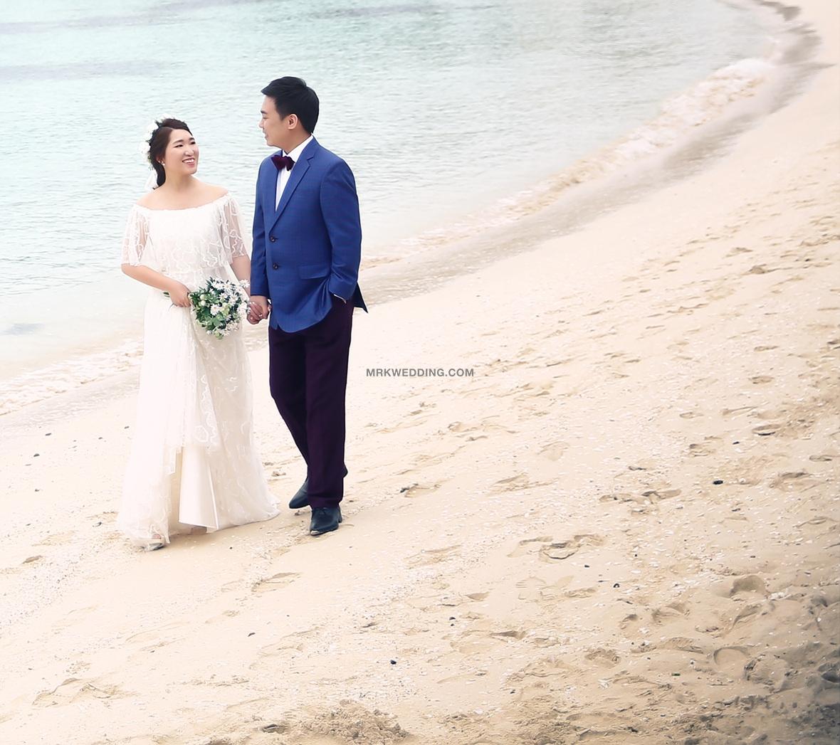 Korea pre wedding (5)1.jpg