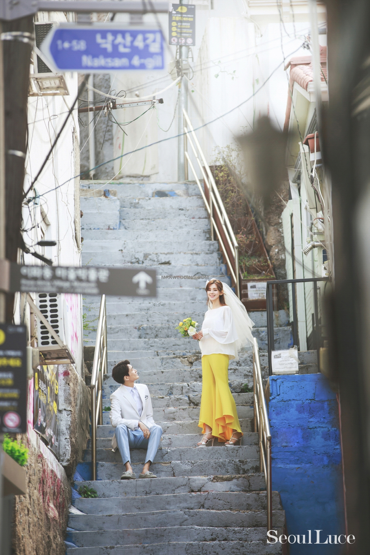 Korea pre wedding photography (20).jpg