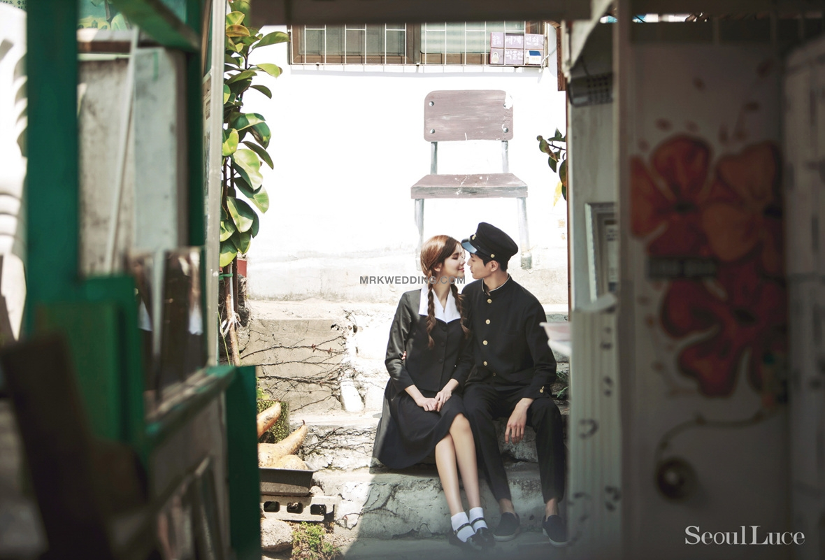 Korea pre wedding photography (29).jpg
