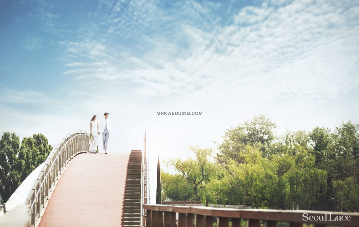 Korea pre wedding photography (40).jpg