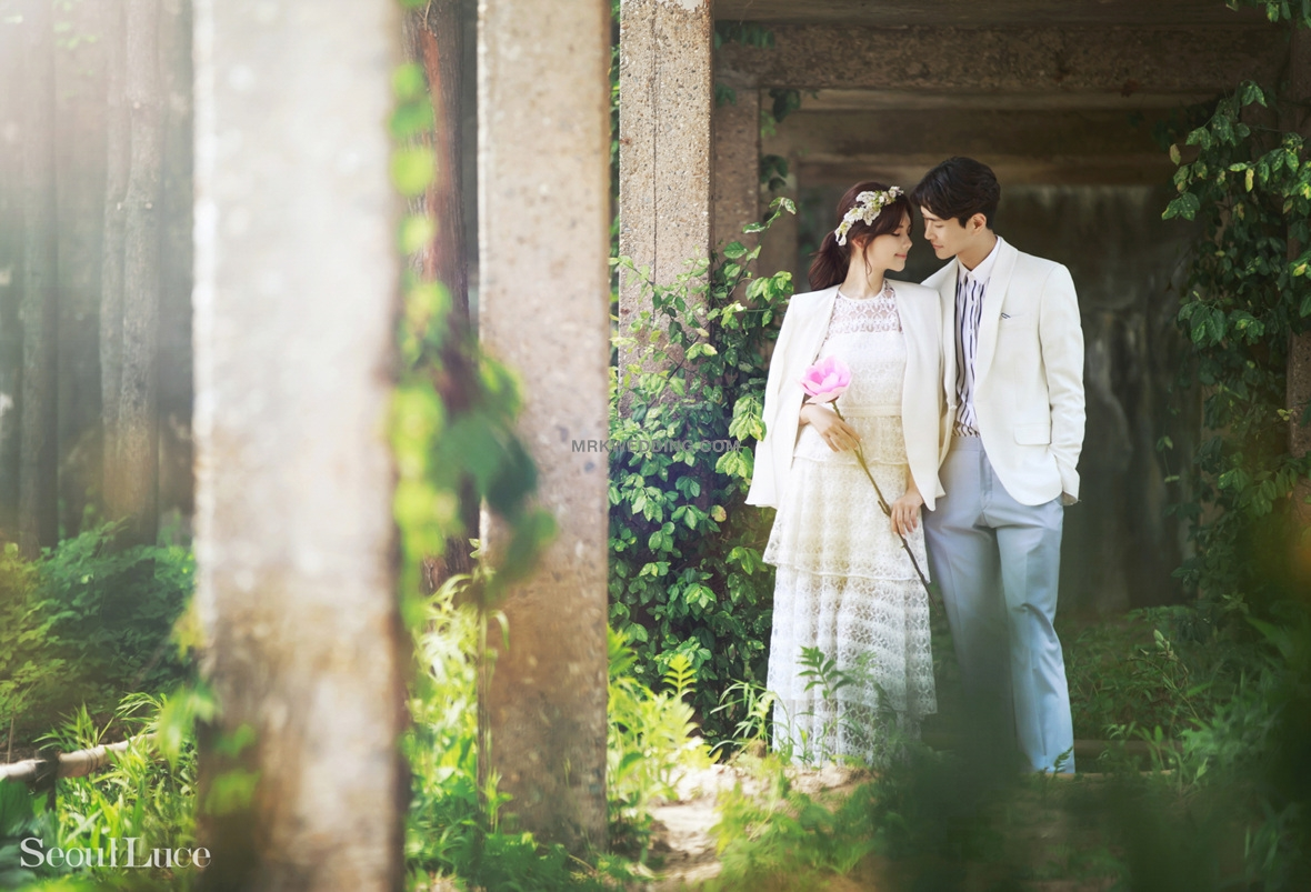 Korea pre wedding photography (32).jpg