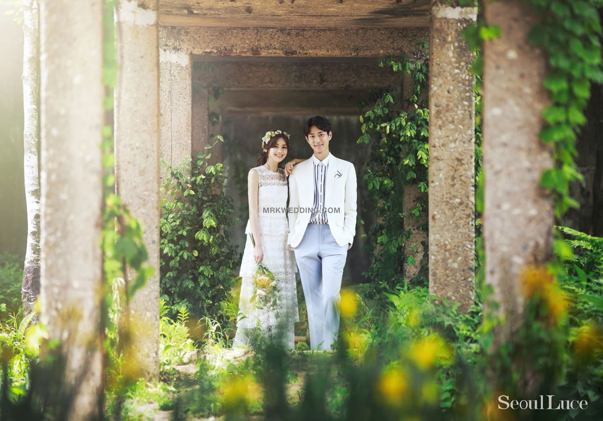 Korea pre wedding photography (31).jpg