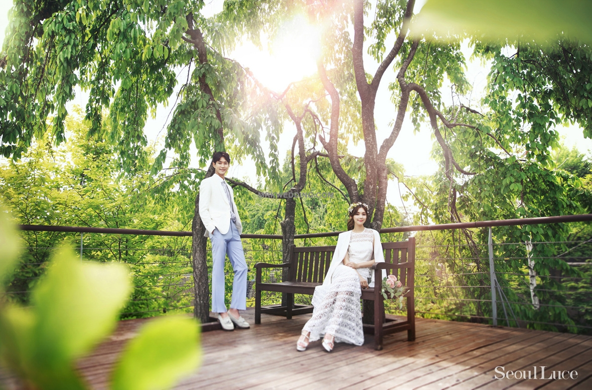 Korea pre wedding photography (43).jpg