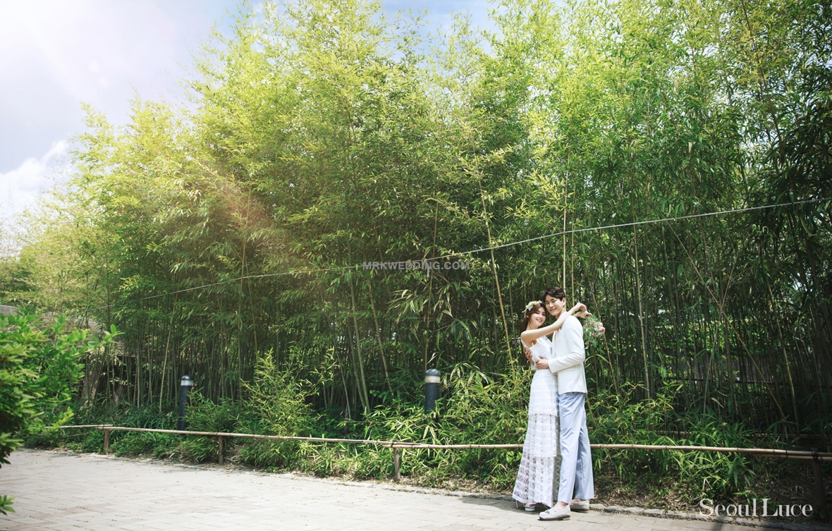 Korea pre wedding photography (42).jpg