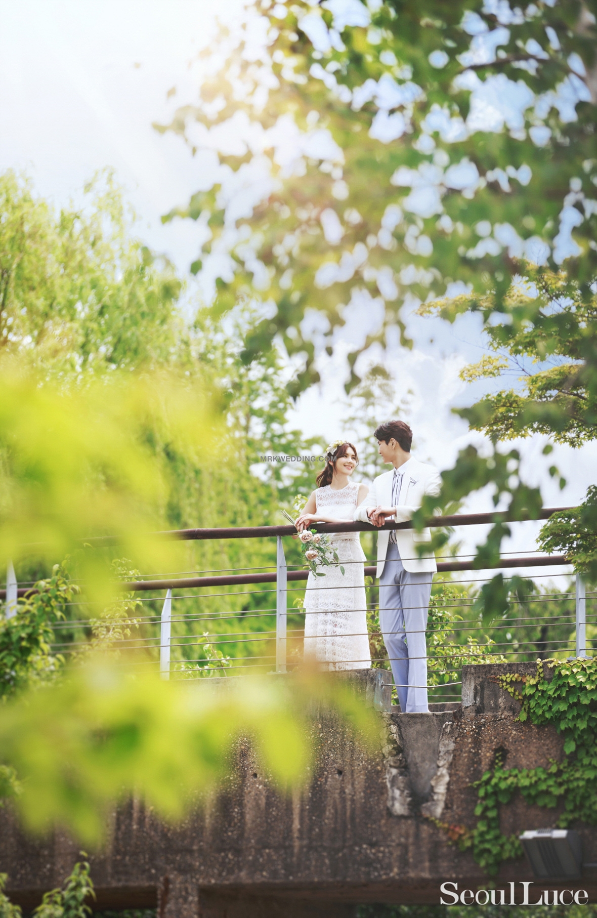 Korea pre wedding photography (41).jpg