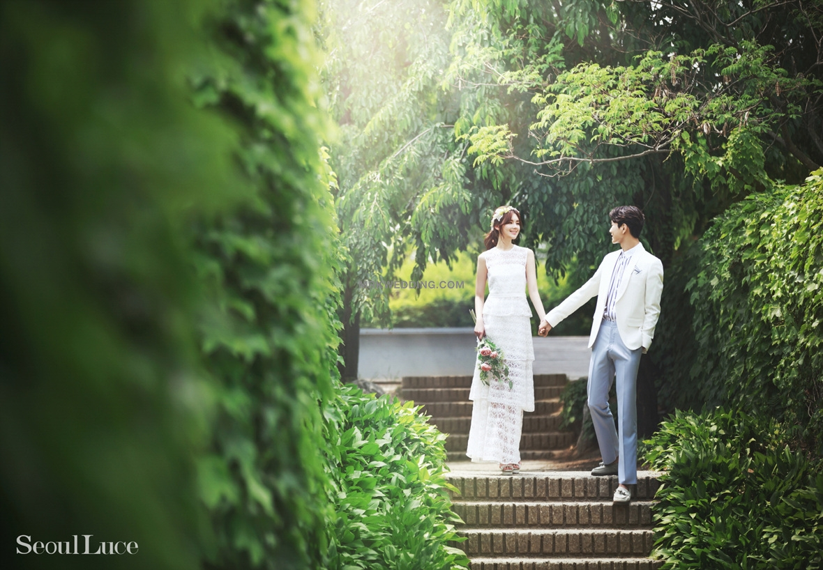 Korea pre wedding photography (37).jpg
