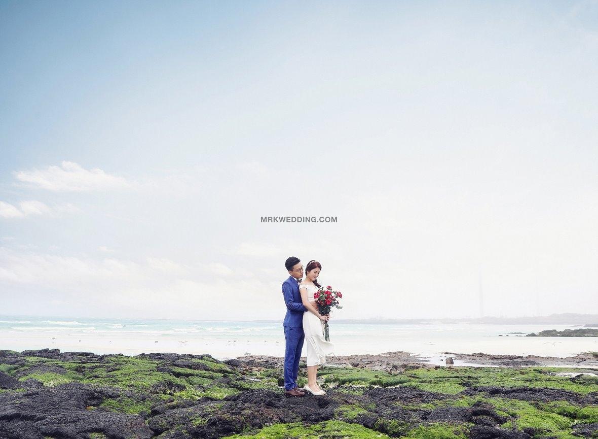001 Korea pre wedding (8).jpg