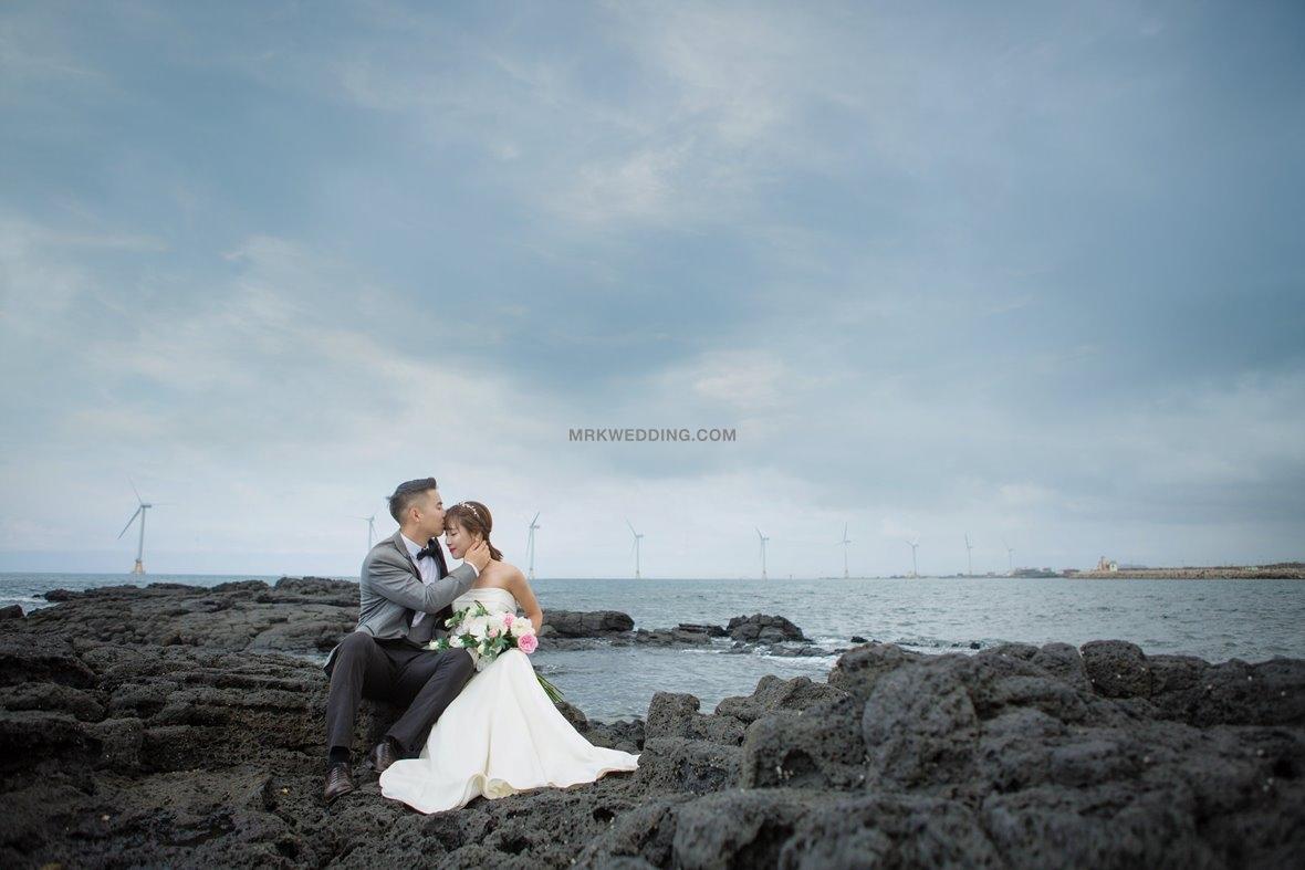 001 jeju pre wedding (20).jpg