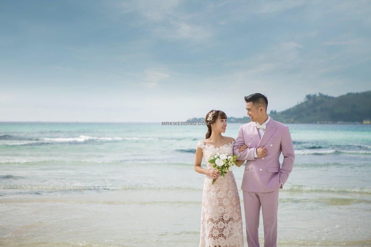 004 jeju pre wedding (22).jpg