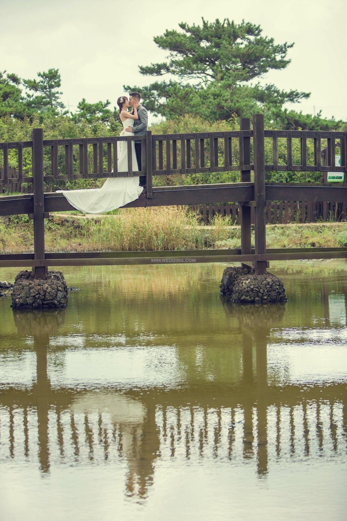 jeju pre wedding (28).jpg