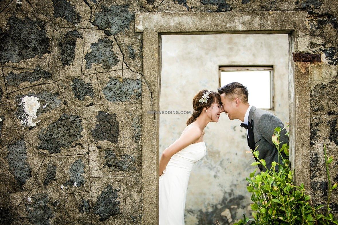 jeju pre wedding (30).jpg