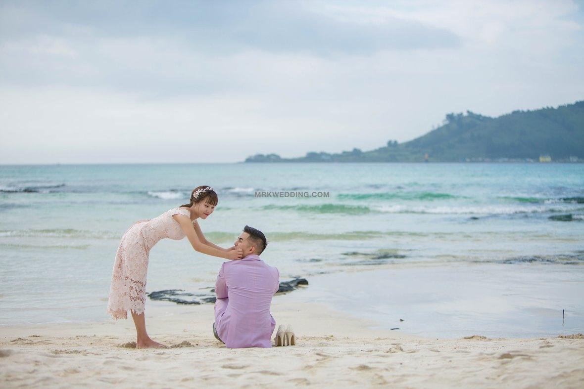 jeju pre wedding (25).jpg