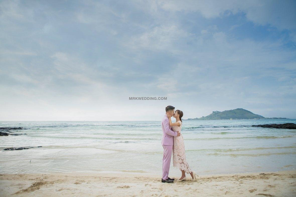 jeju pre wedding (23).jpg