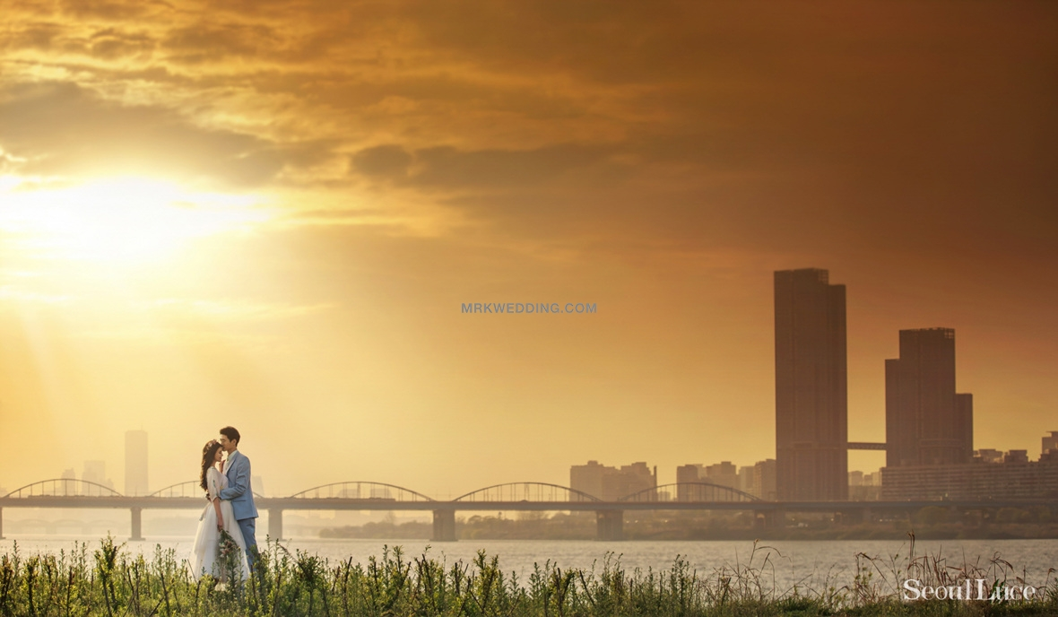 Korea pre wedding photography (81).jpg
