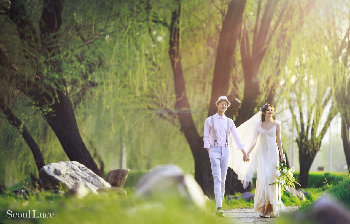 Korea pre wedding photography (75).jpg