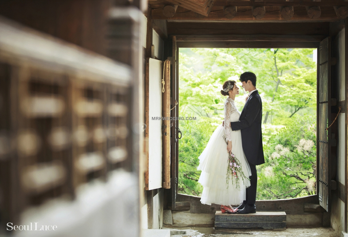 Korea pre wedding photography (64).jpg