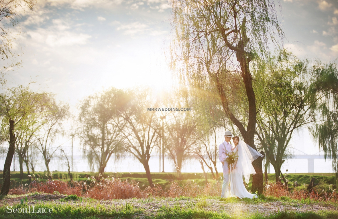 Korea pre wedding photography (79).jpg