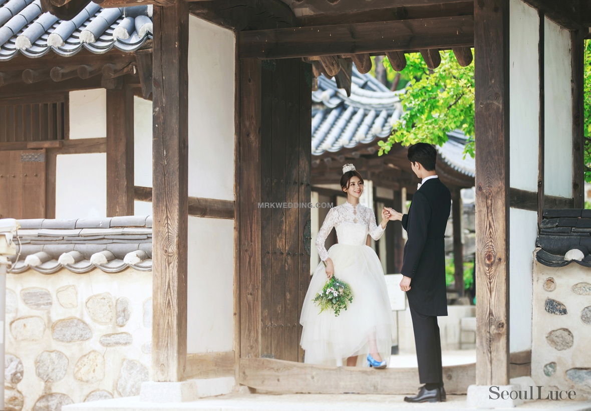 Korea pre wedding photography (60).jpg