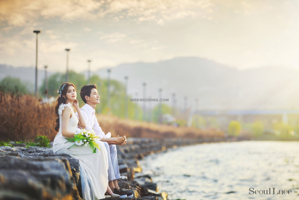 Korea pre wedding photography (77).jpg