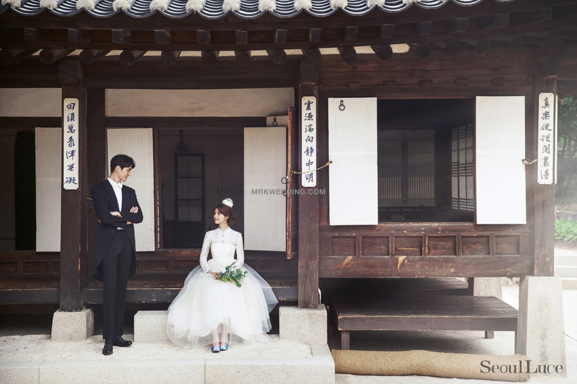 Korea pre wedding photography (65).jpg