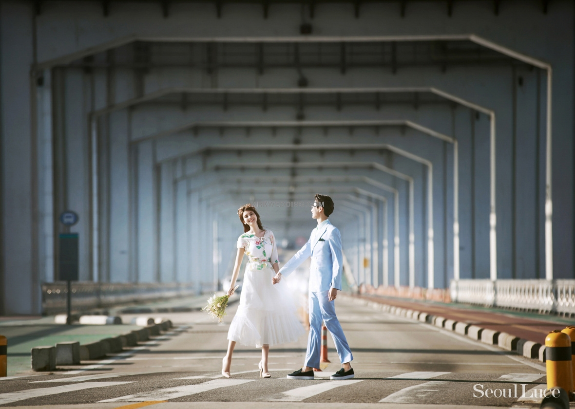 Korea pre wedding photography (71).jpg