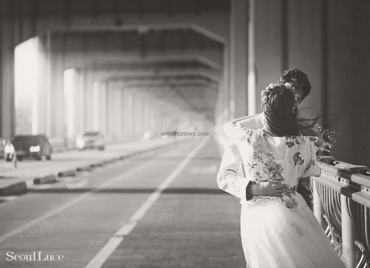 Korea pre wedding photography (72).jpg