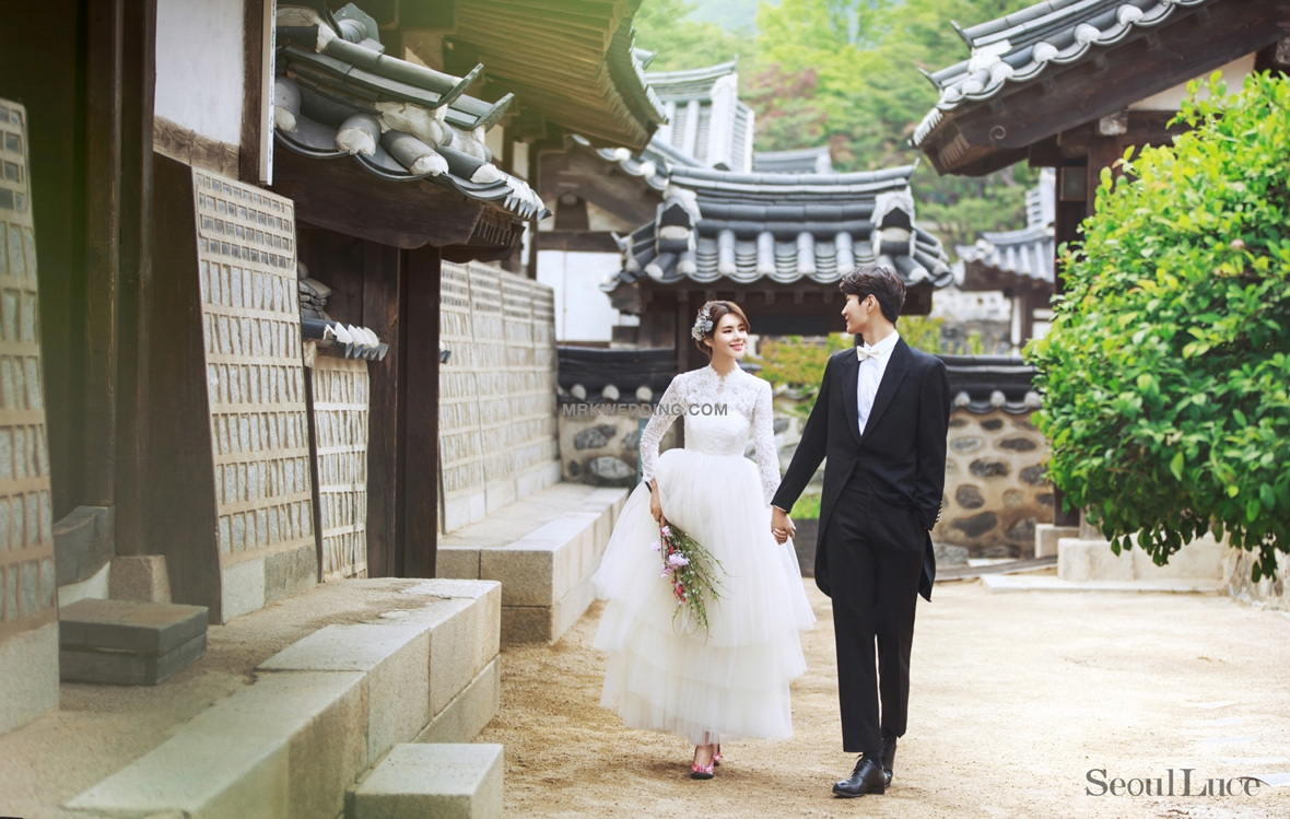 Korea pre wedding photography (56).jpg