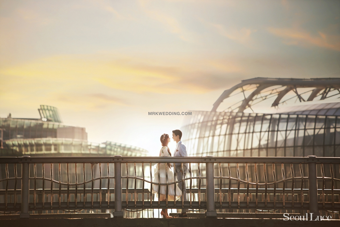 Korea pre wedding photography (70).jpg