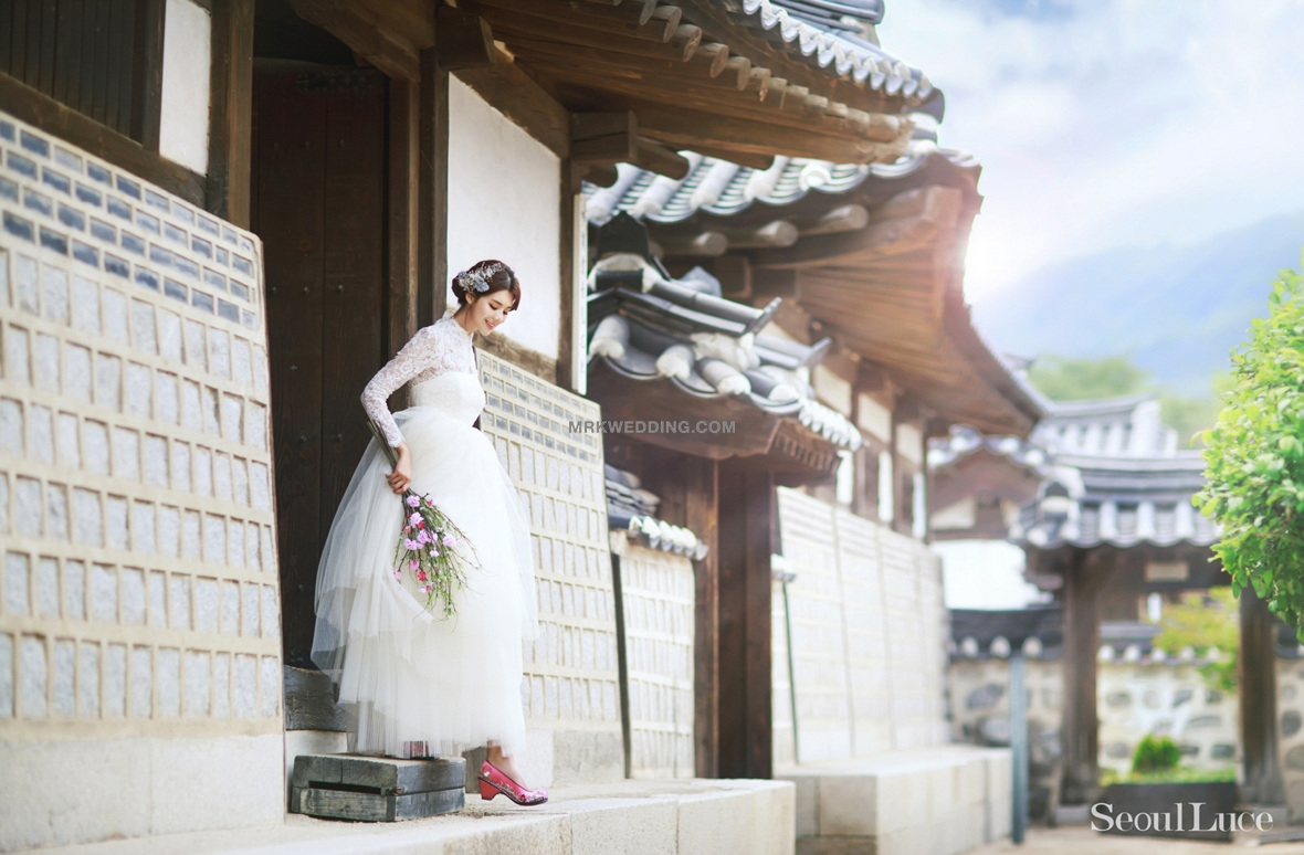 Korea pre wedding photography (66).jpg