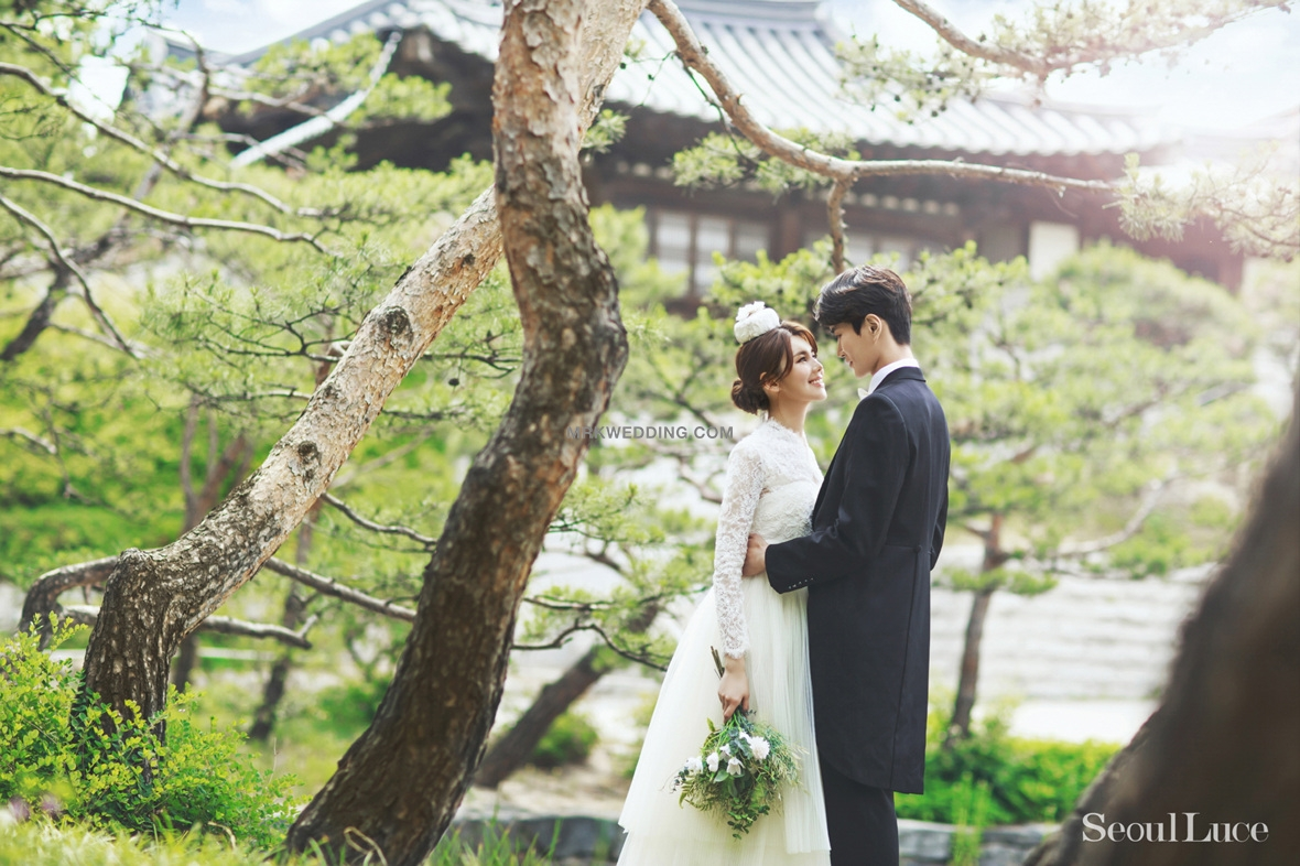 Korea pre wedding photography (62).jpg