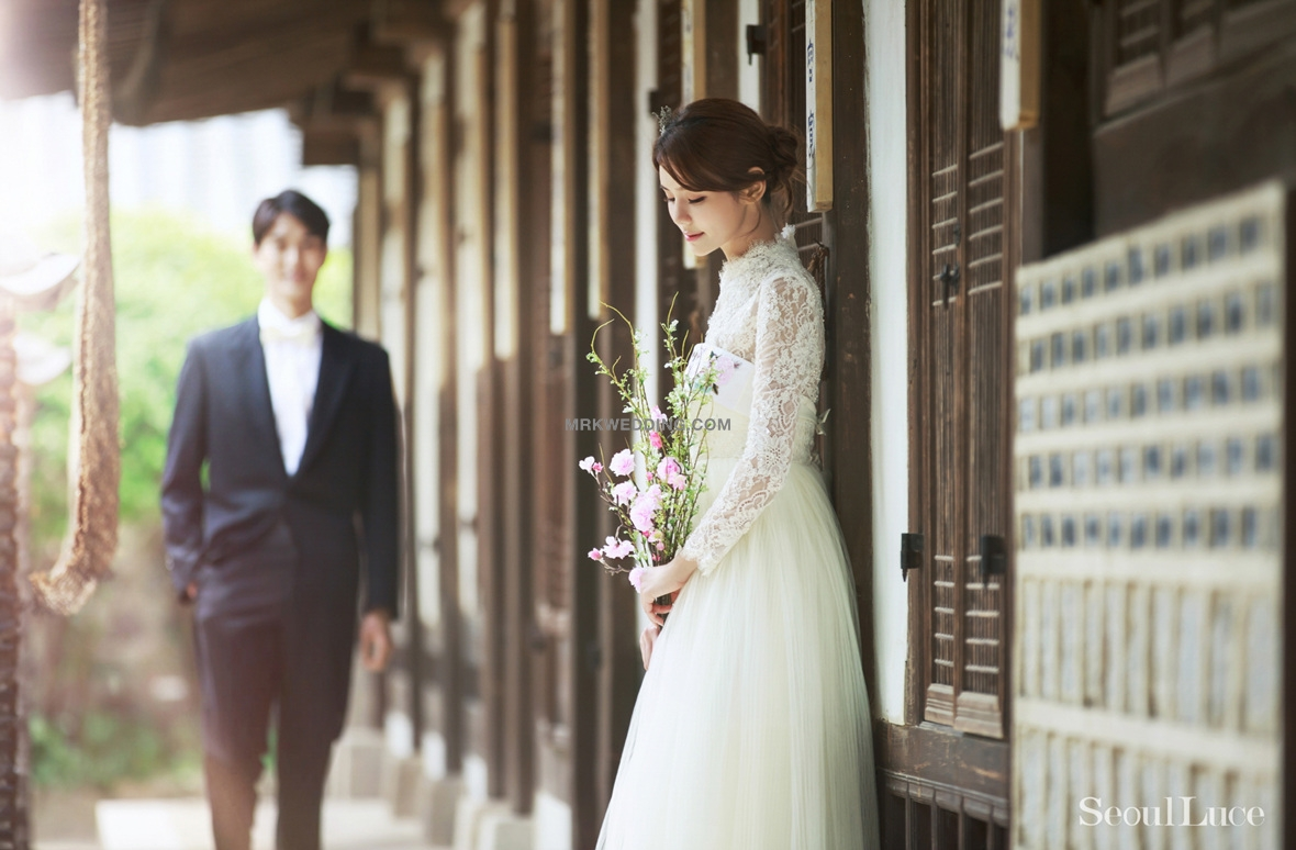Korea pre wedding photography (53).jpg