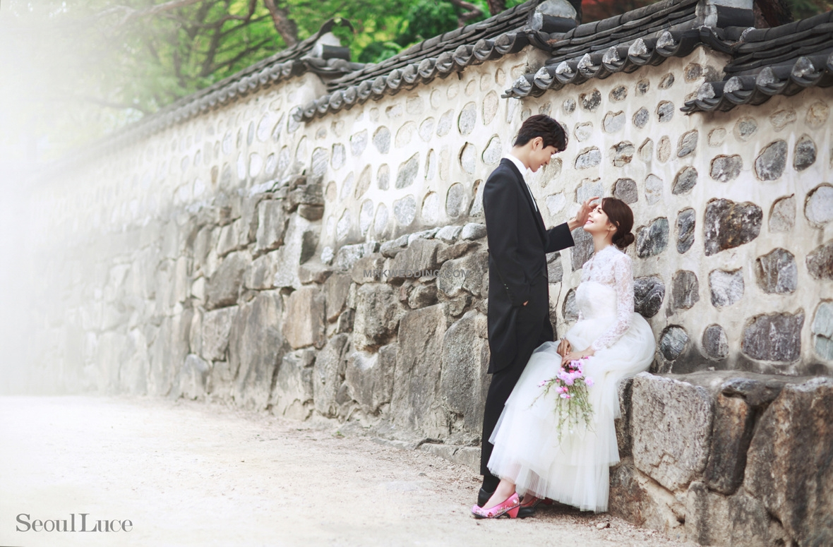 Korea pre wedding photography (57).jpg