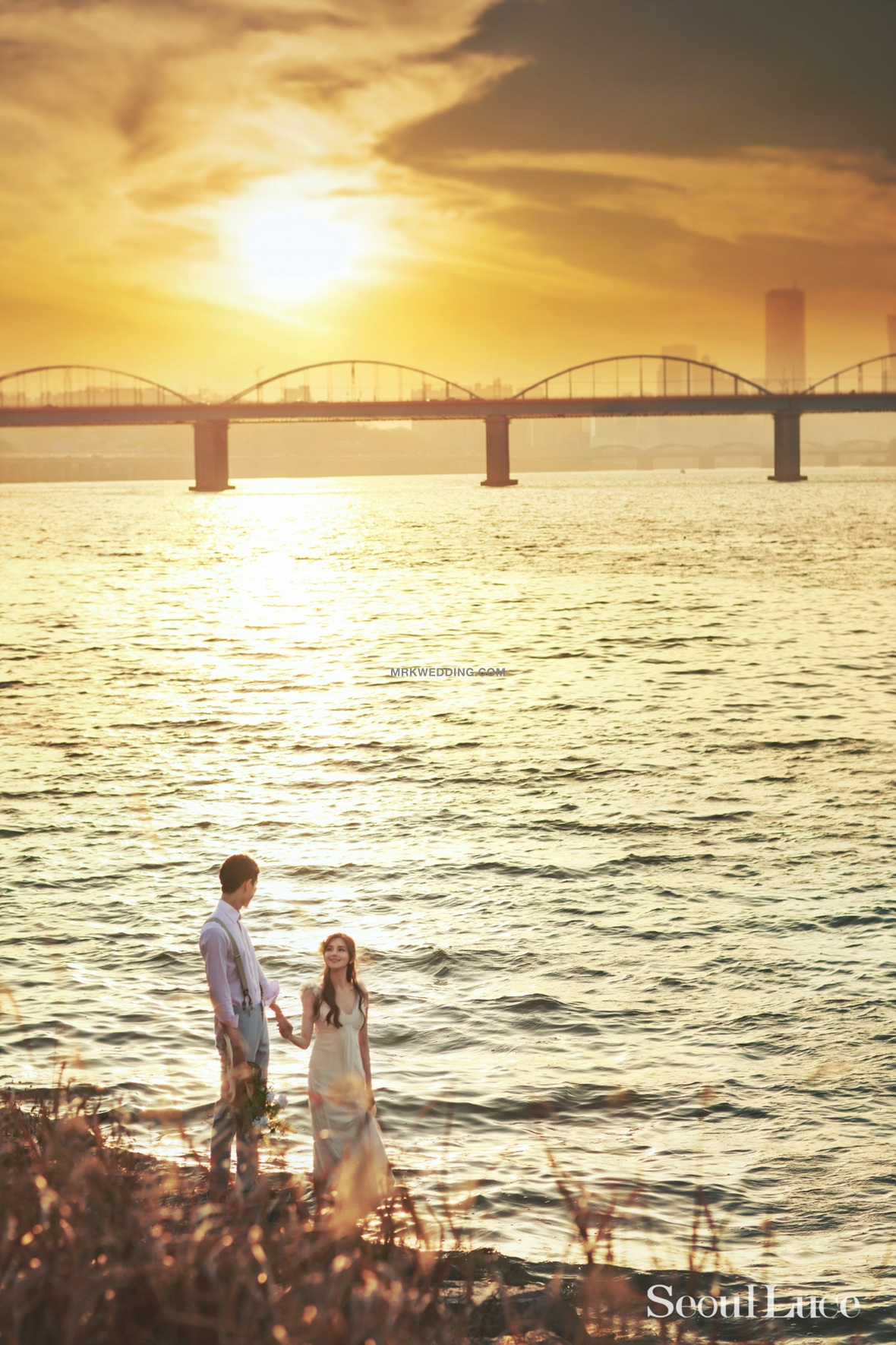 Korea pre wedding photography (83).jpg