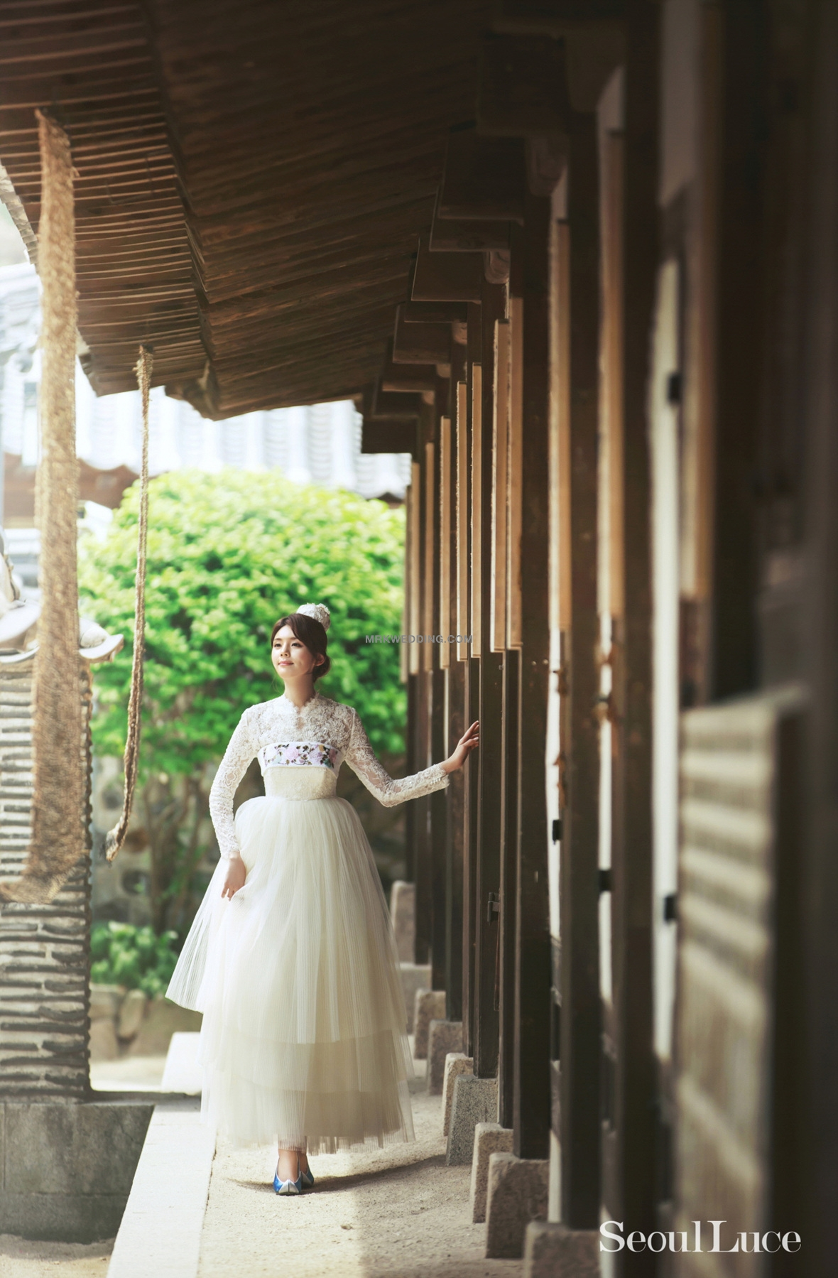 Korea pre wedding photography (55).jpg