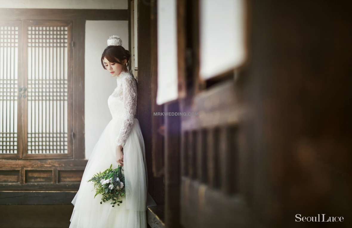 Korea pre wedding photography (59).jpg