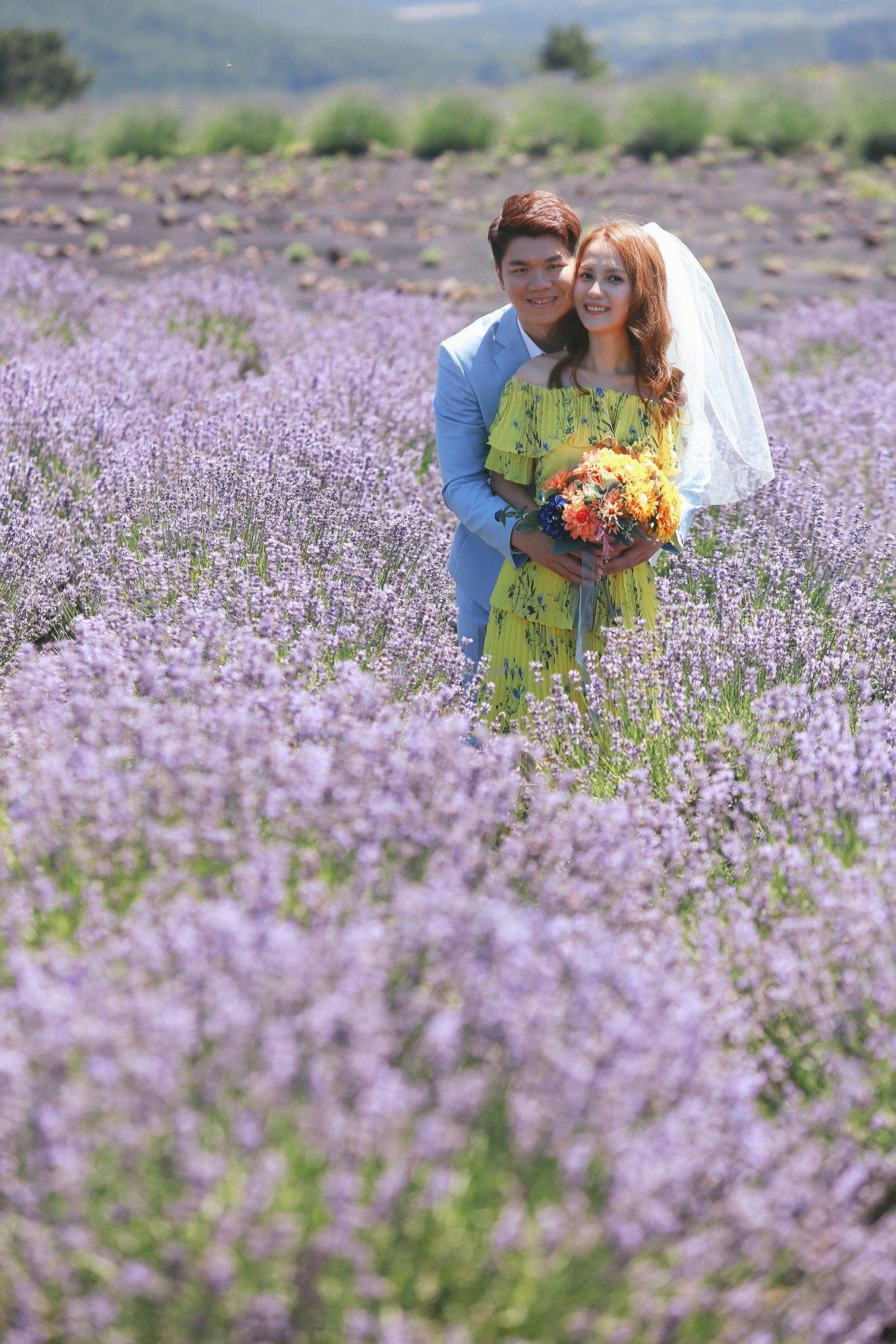 Jeju pre wedding (35).jpg