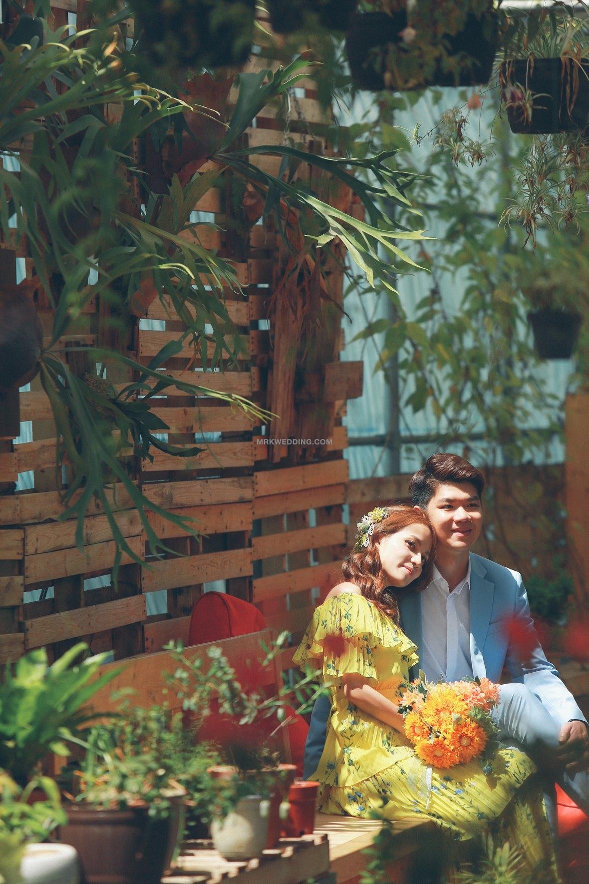 Jeju pre wedding (34).jpg