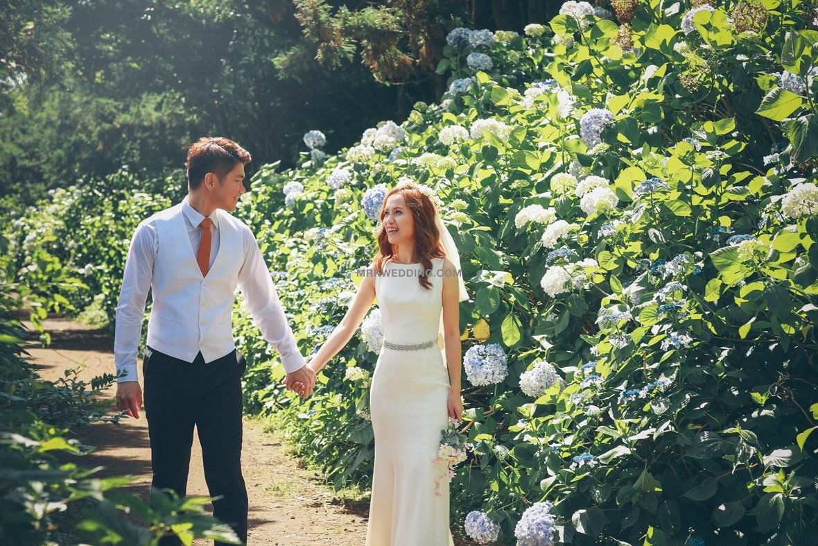 Jeju pre wedding (53).jpg