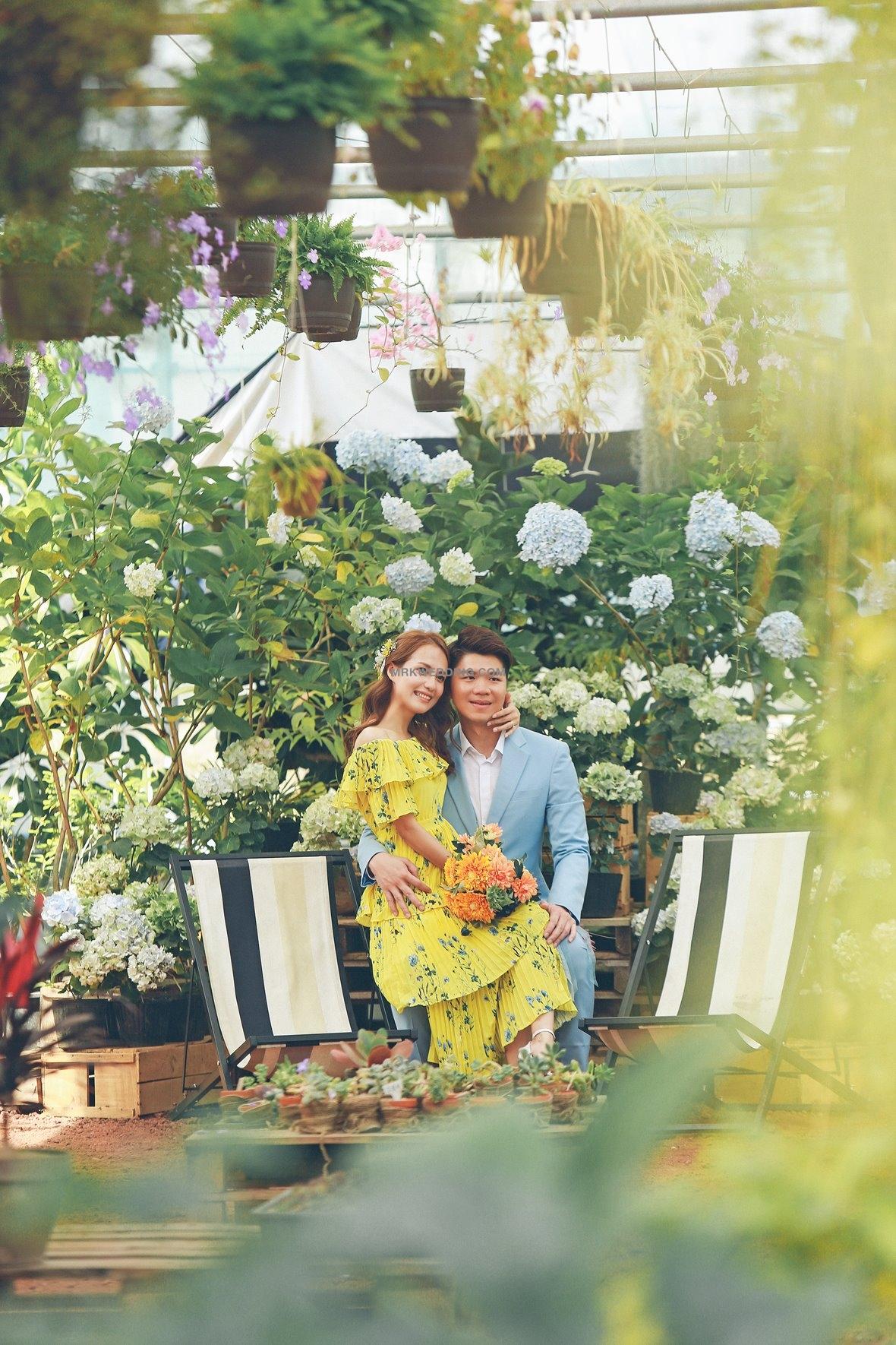 Jeju pre wedding (32).jpg