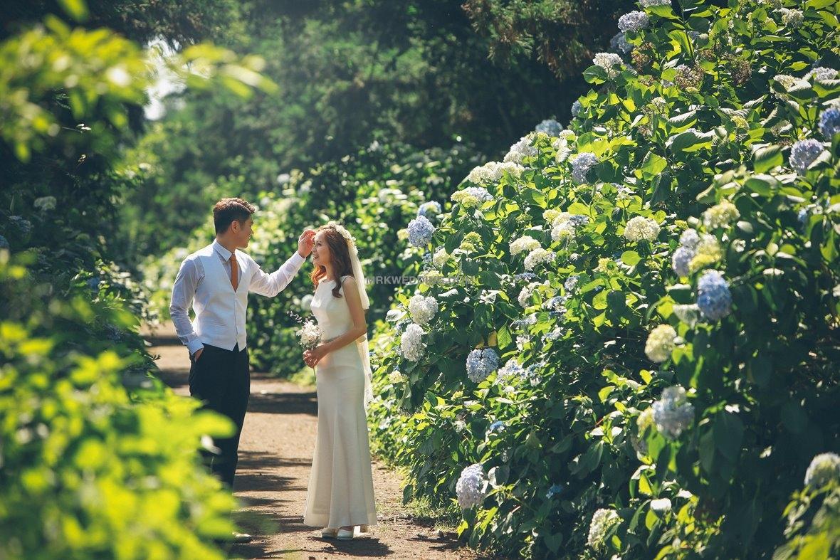 Jeju pre wedding (31).jpg