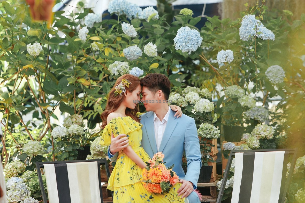 001 Jeju pre wedding (33).jpg