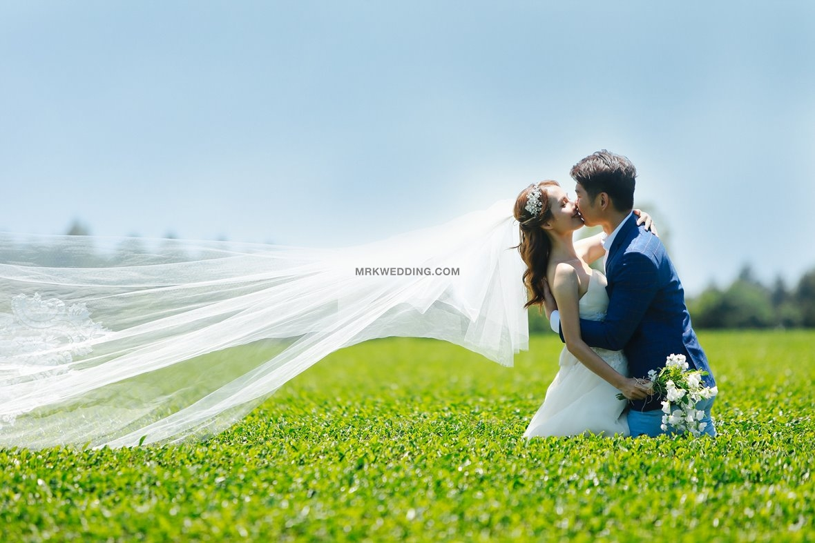 Jeju pre wedding (40).jpg
