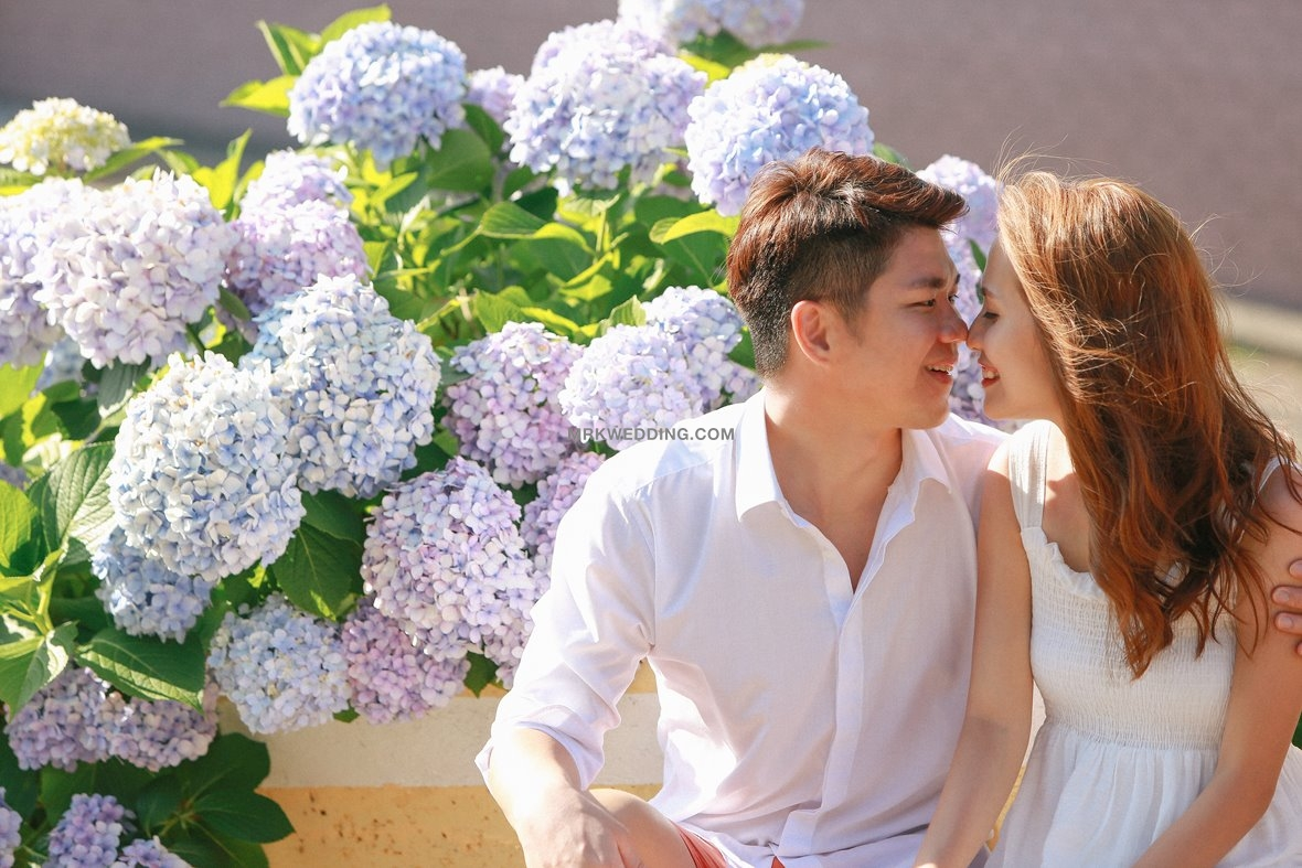 Jeju pre wedding (51).jpg