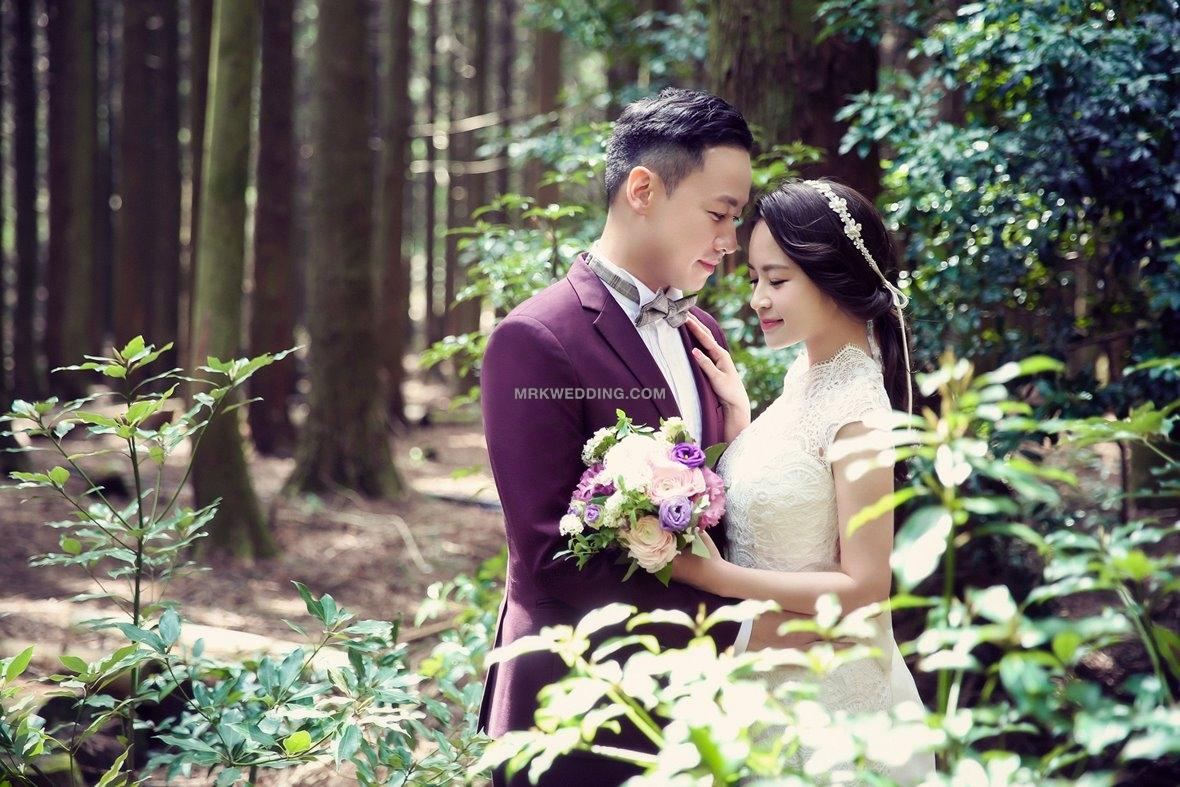 002 korea pre wedding (14).jpg