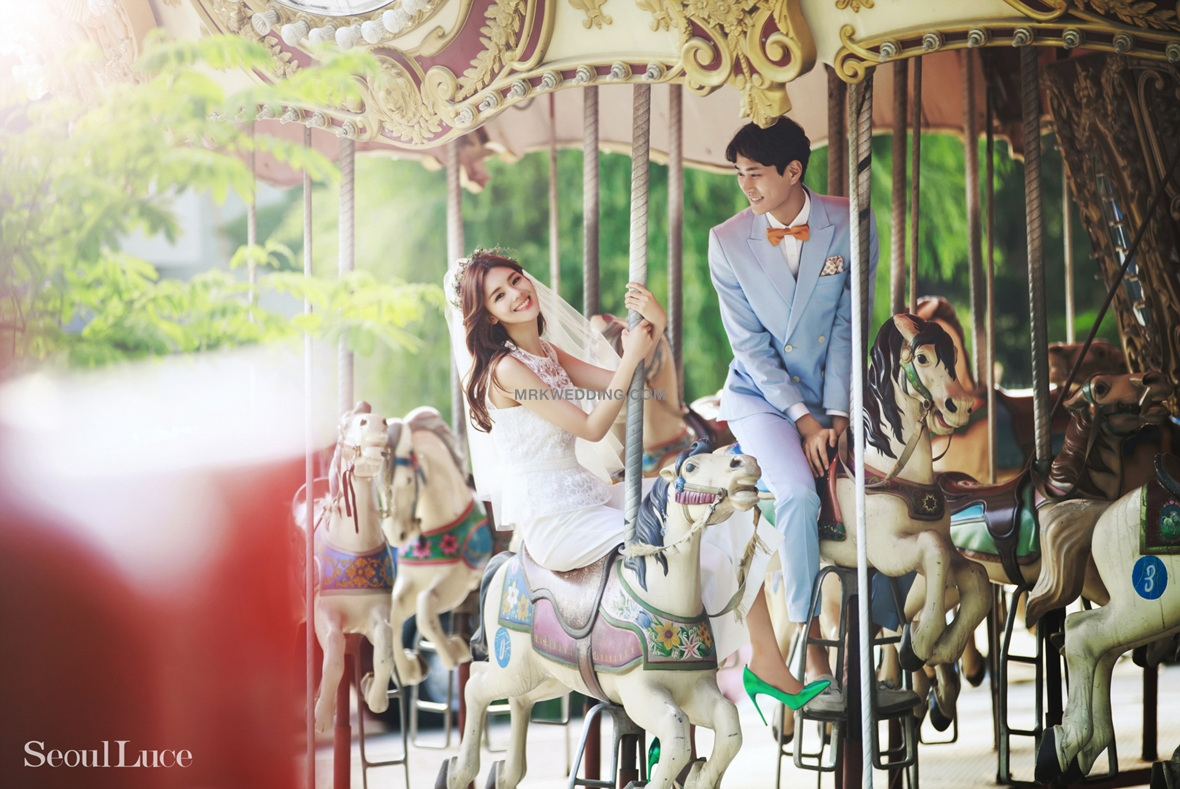 Korea pre wedding photography (87).jpg